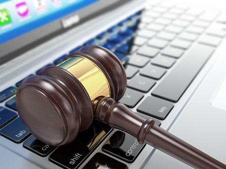 Corso di perfezionamento in Informatica giuridica