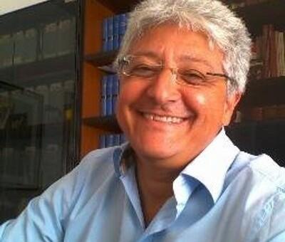 Commento dell'avv. Fabrizio Sigillò sulla sentenza Trib. Milano 15.01.2015