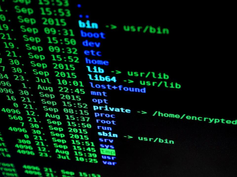 Perchè dovresti occuparti di cybersecurity
