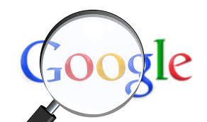 Il gestore di un motore di ricerca non è tenuto a effettuare la deindicizzazione in tutte le versioni del suo motore di ricerca